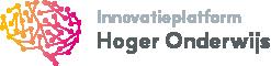 Innovatieplatform Hoger Onderwijs